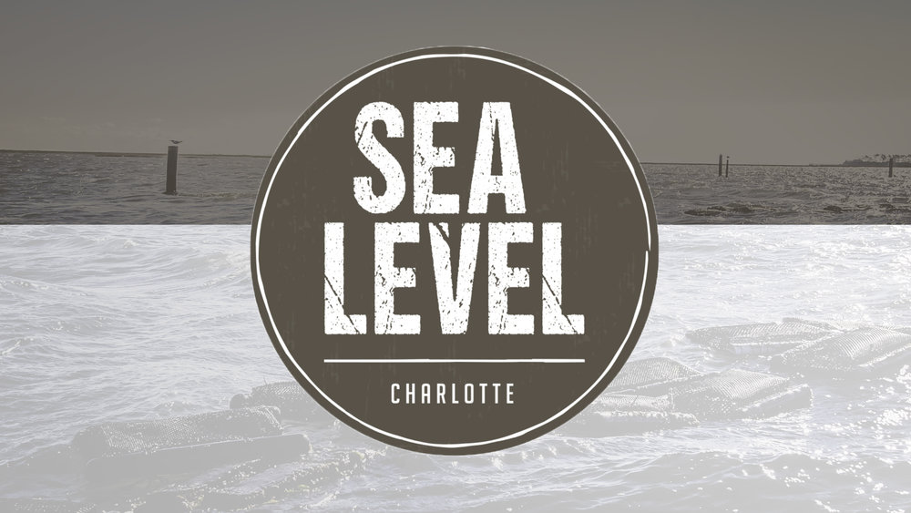 Sea Level Logo.jpg