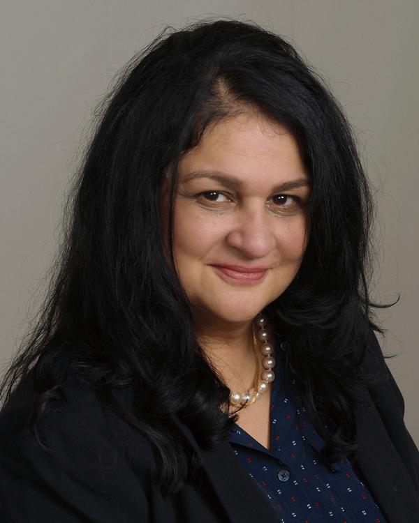 Latha-Kumar-Headshot.png