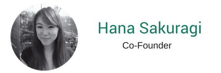 Hana_OverLunch