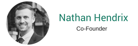 Nathan_OverLunch