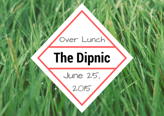 overlunch_dipnic