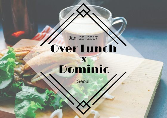 overlunch_dominic