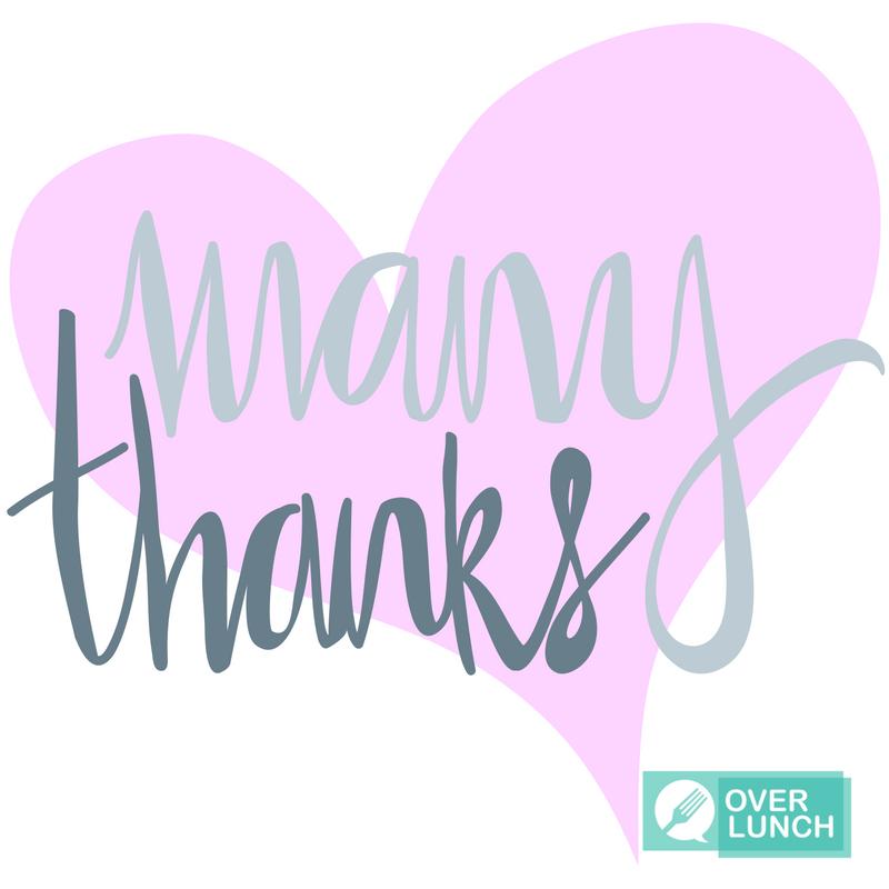 overlunch_blog_thanks