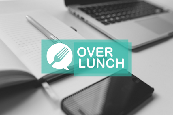 overlunch_beta_blog