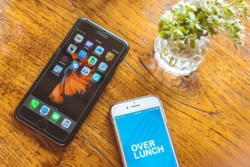 over-lunch-app-vancouver