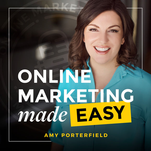 online-marketing-made-easy