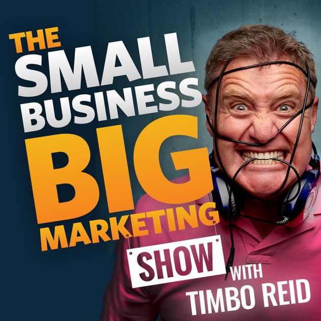 small-business-big-marketing