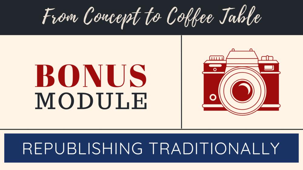BONUS_ Republishing Traditionally (Snapshot).png