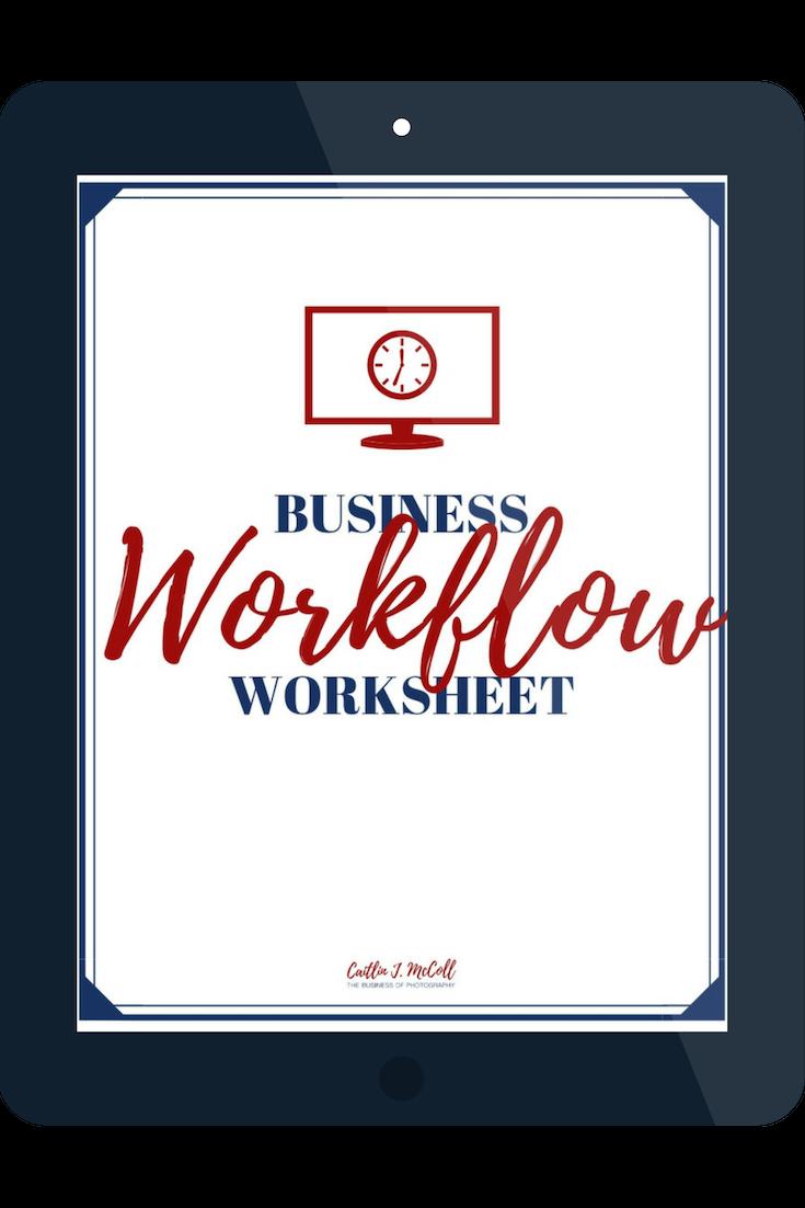 workflow-photographers-worksheet