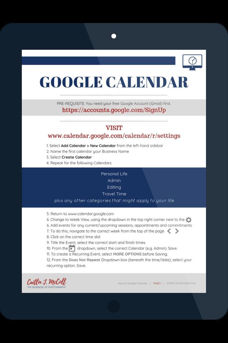 google-calendar-how-to