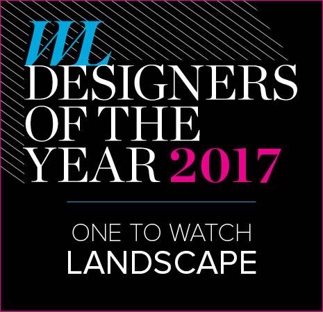 DOTY2017_OTWWebBadge.Landscape9.jpg