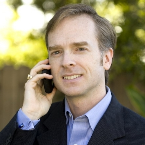 Private Coaching Calls with Scott  Talk privately by phone with Scott Fox to help develop your business ideas and advance the growth of your ventures.  You'll get to speak directly with Scott, so limited calls are available each month.  Learn more and book your Private Coaching Call here.