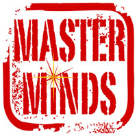 Master Minds Entrepreneur Coaching Forum