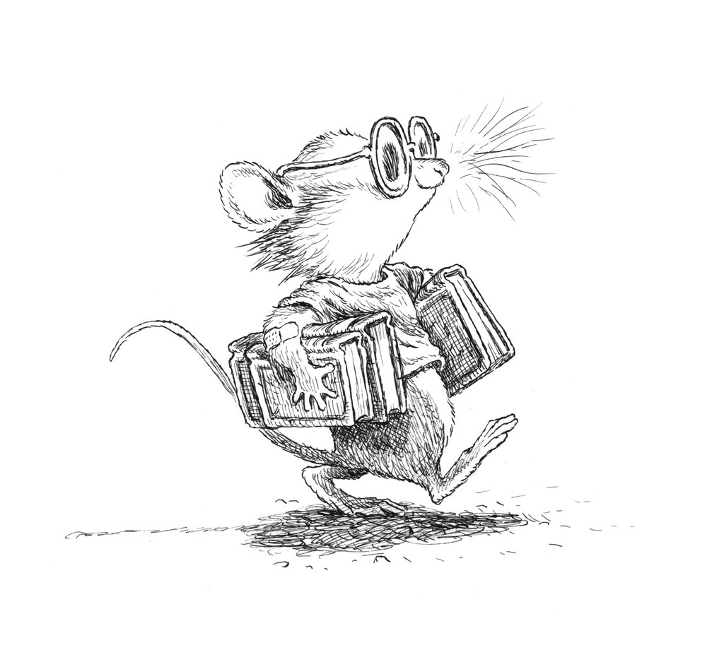mouse with books.jpg