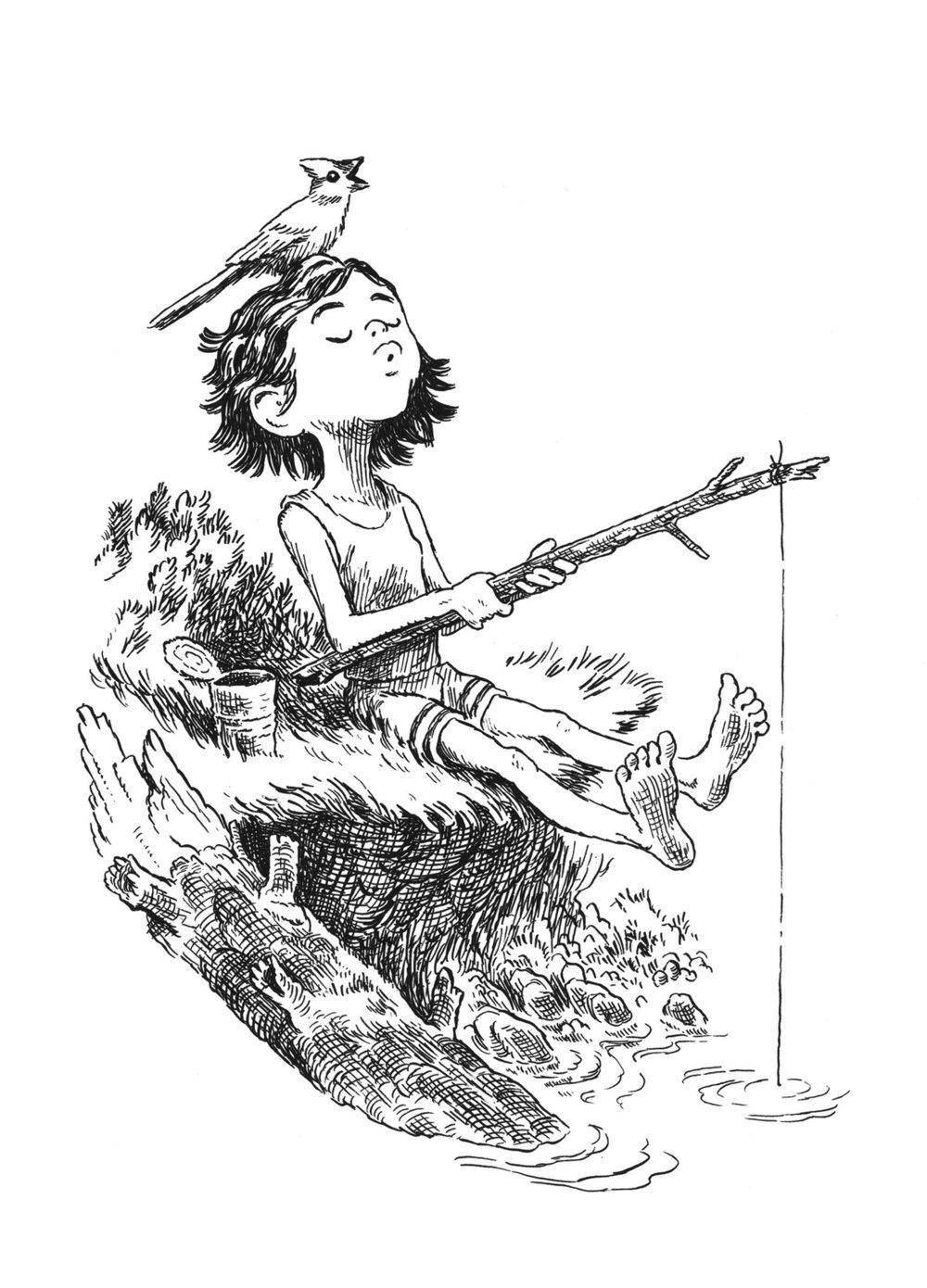 Critter+Girl+2.jpg