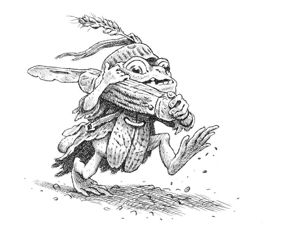 Frog Soldier.jpg