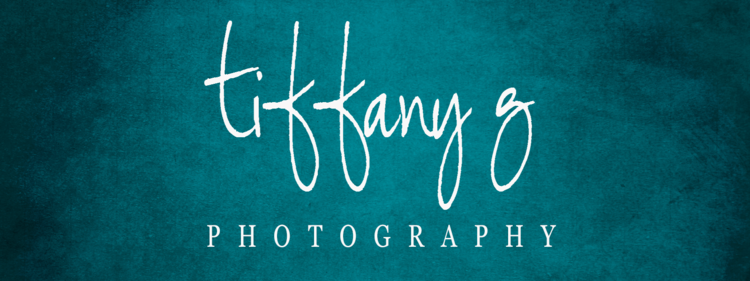 Tiffany G Photography