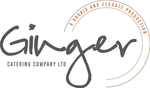 ginger-logo-transparent.png