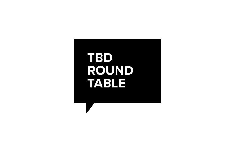 TBD_roundtablegraphic.jpg