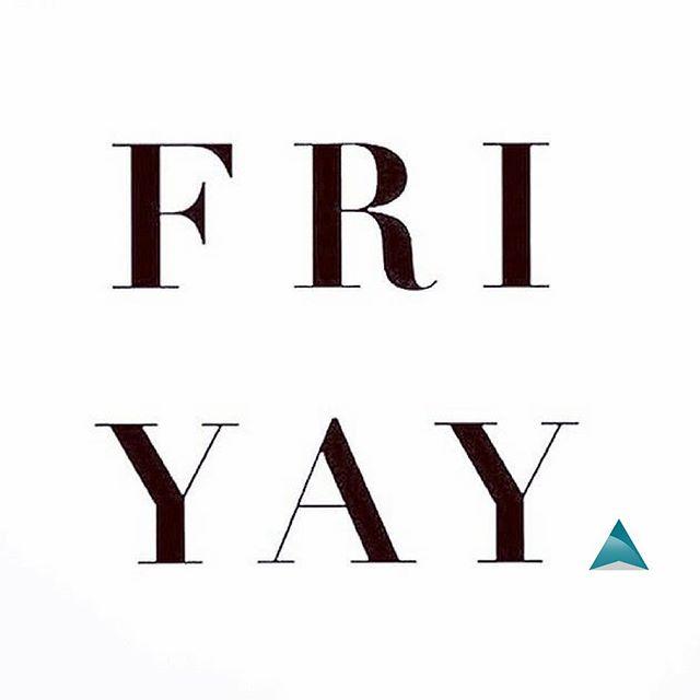 #happyfriday #friyay #fridaysoff #fridaymood