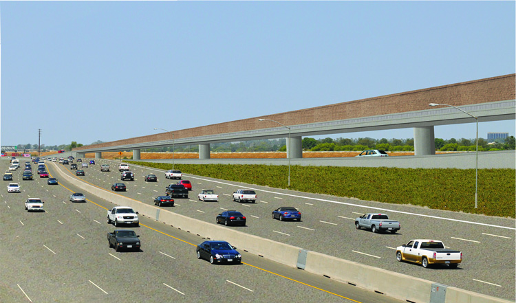 I-710 KEY VIEW 4_proposed.jpg