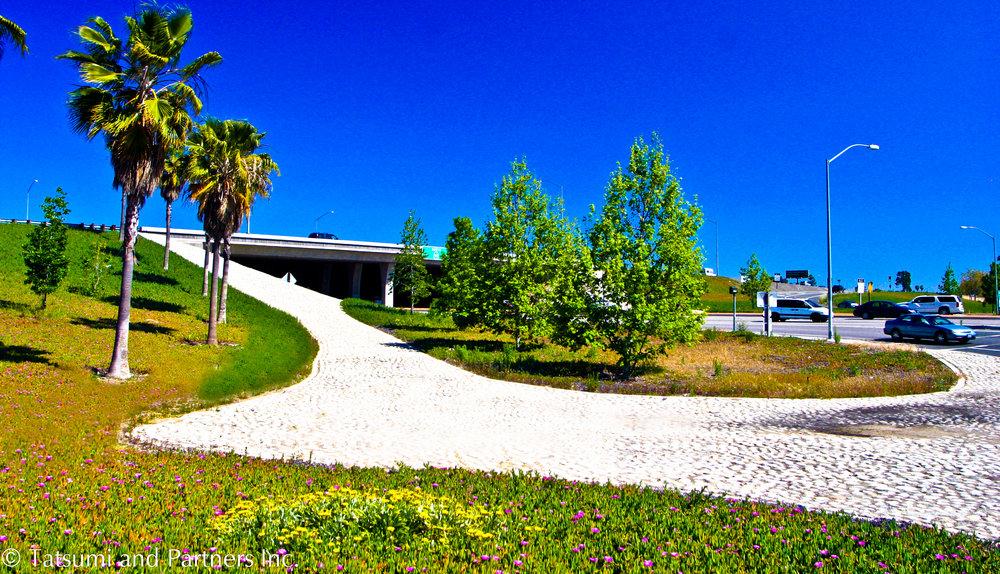 Highway_SR55 Chapman_Landscape 6.jpg
