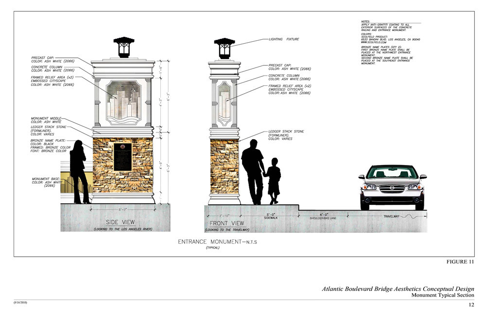 Atlantic Blvd Bridge_Entry Monument Typical Section.jpg