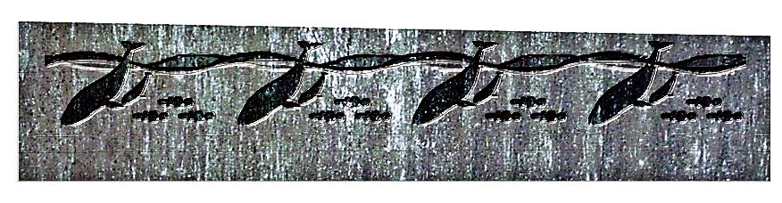 Oxnard 7.jpg