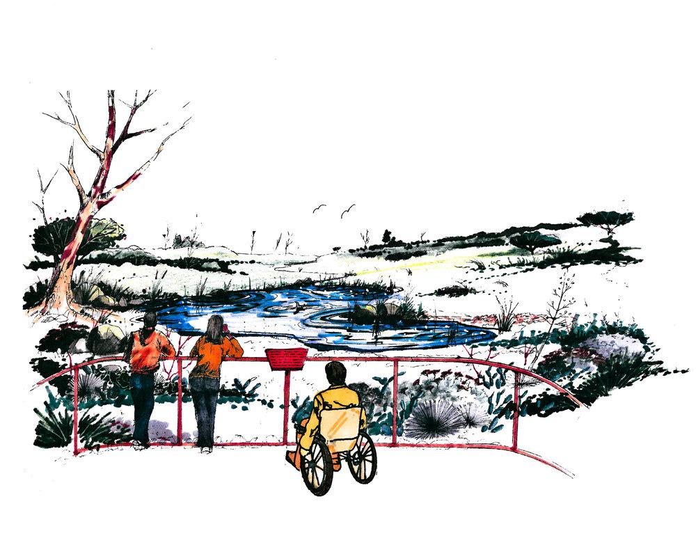 Bolsa-Pocket park_handicap.jpg