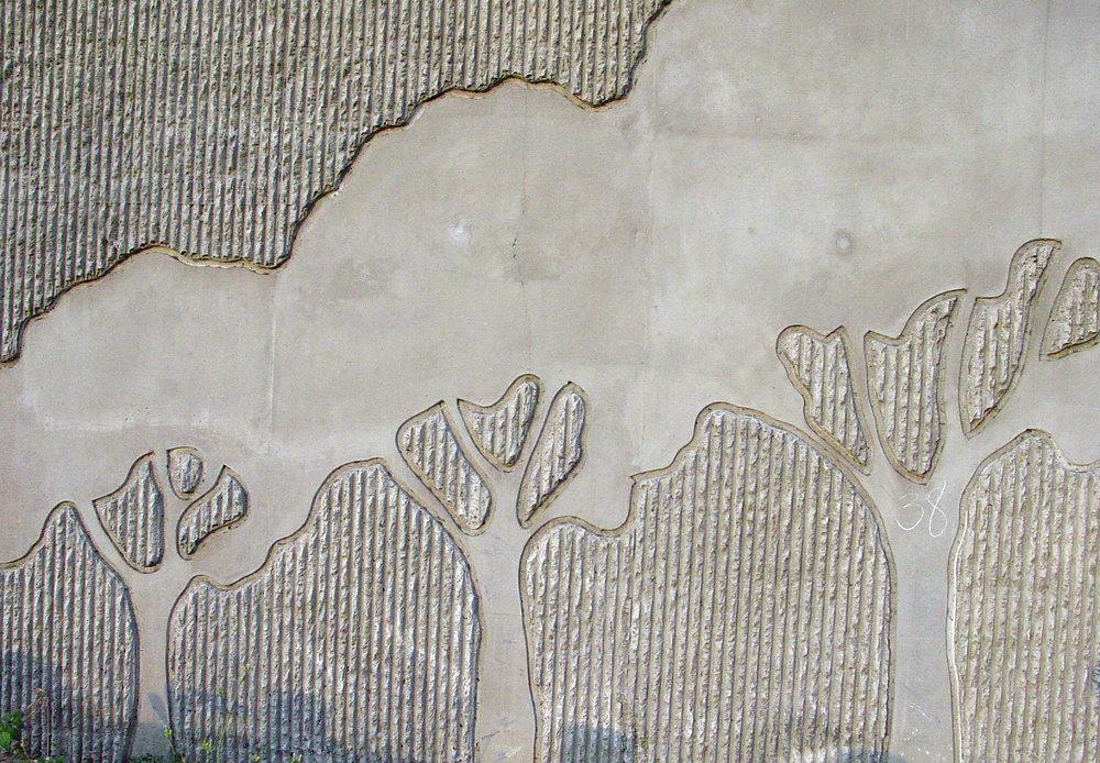2003 0184.jpg