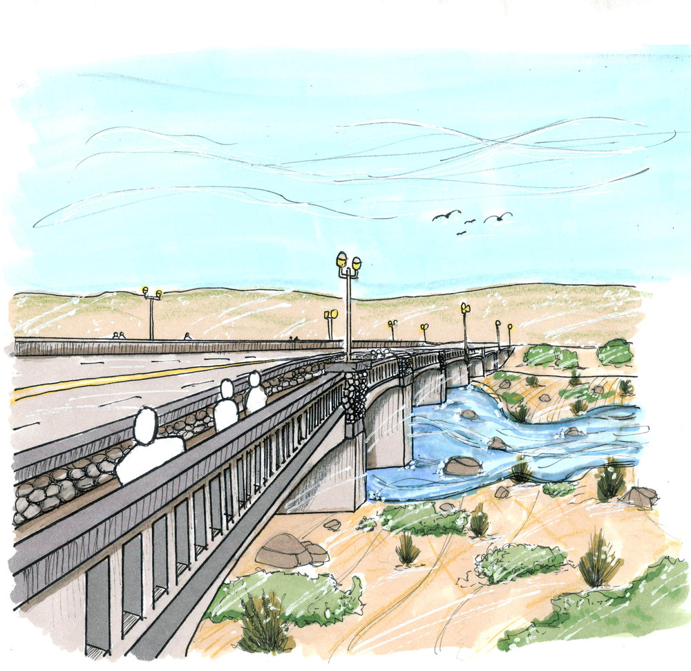 Boulder Ave Bridge Replacement.jpg