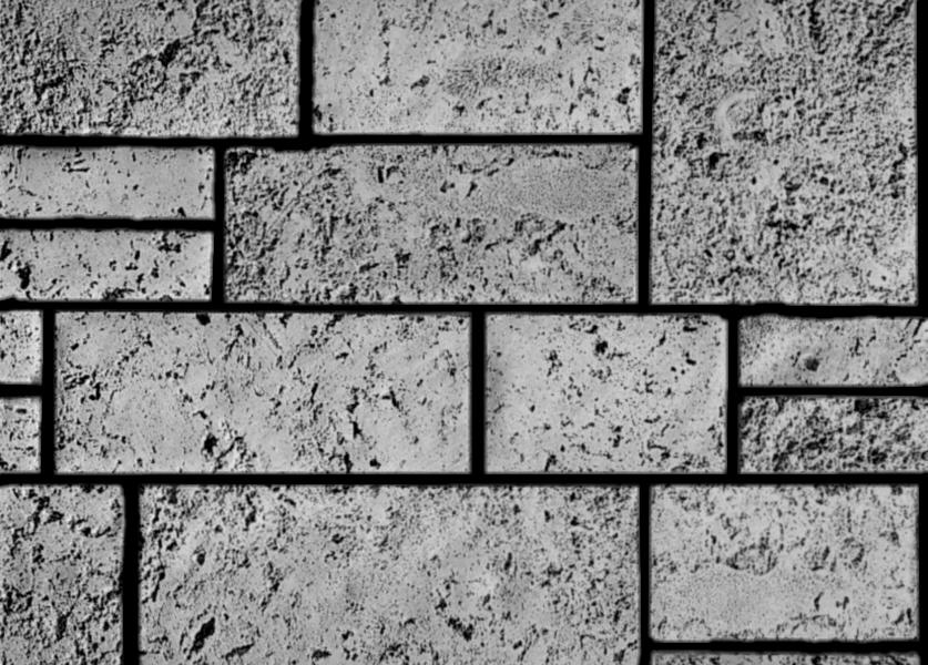 BlockSqcutBump.jpg