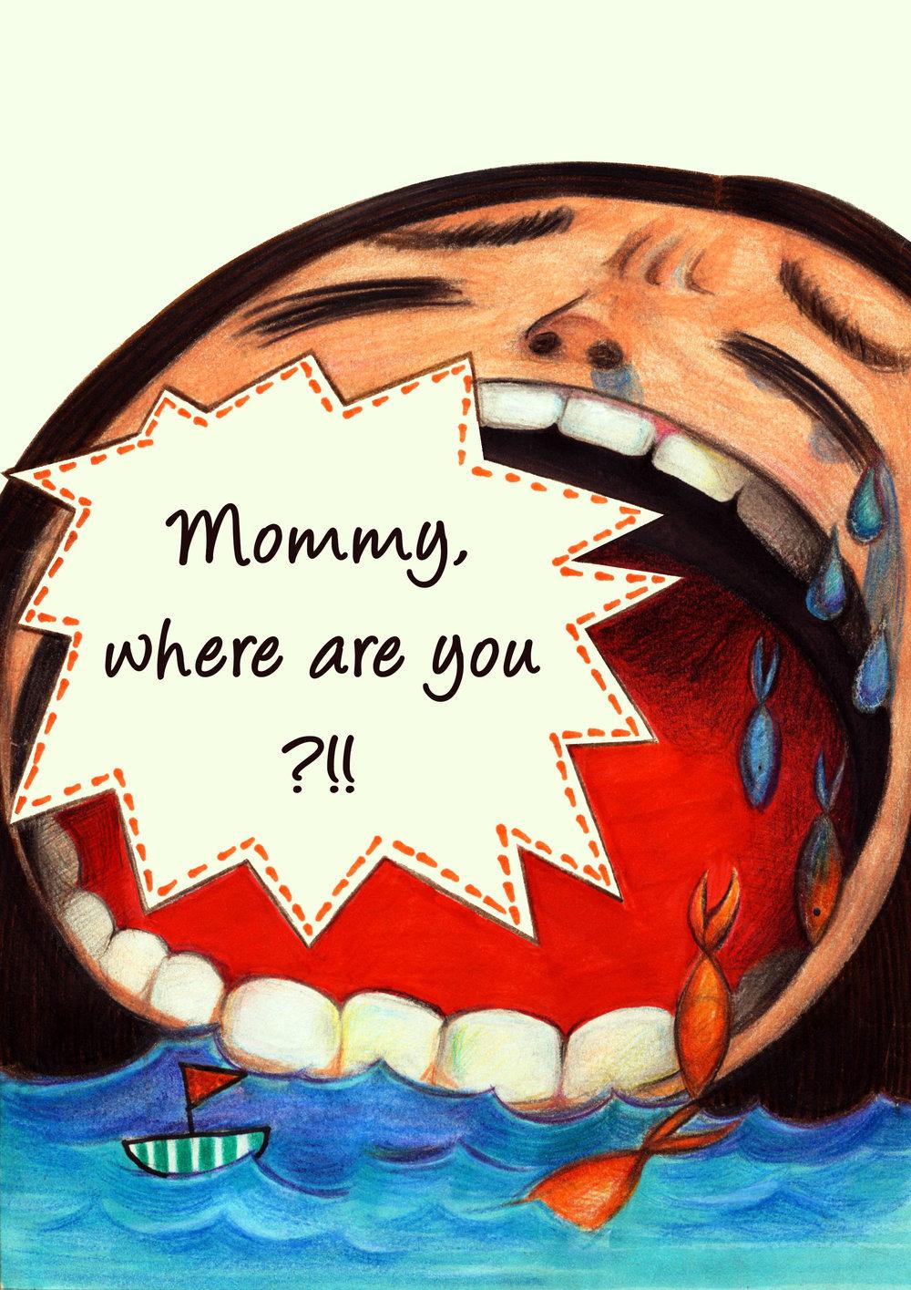 mom-14-2.jpg