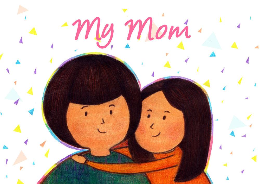 mom-cover.jpg