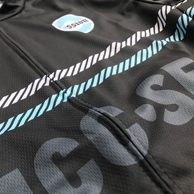 #newkitday // MC Members come pick up your kit today at the Ferry Building between 3-5pm.
