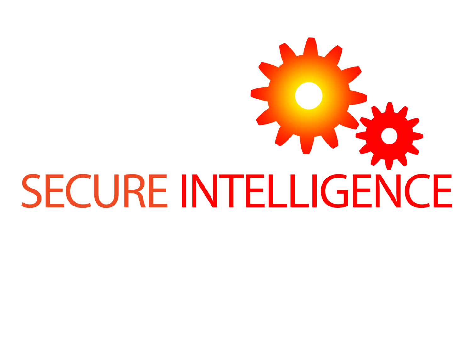 Secure Intelligence Solar