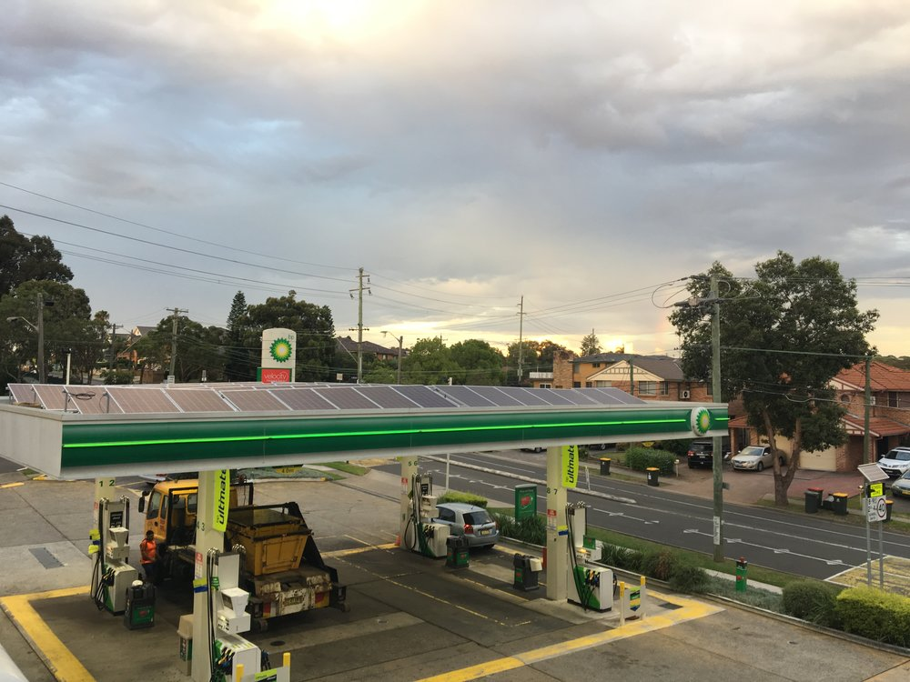 BP Merrylands.jpg