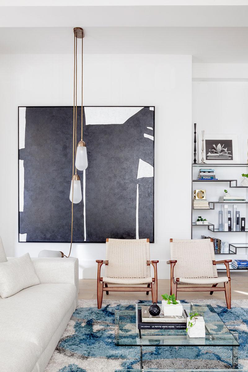 Dos excelentes despachos de diseño de interiores en Puebla — Asfalto ...