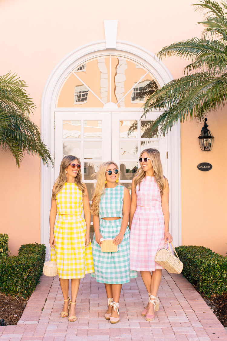 166c7cef417 Palm Beach Lately and Elizabeth Wilson Designs have combined our sunny  lifestyle and southern charm to bring you the PBL x EWD