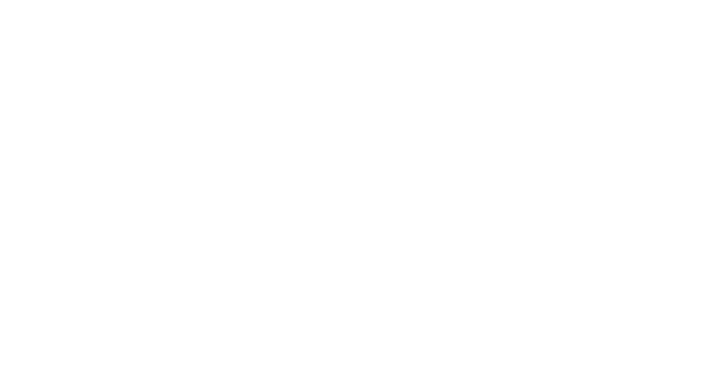 Red-Wing.png