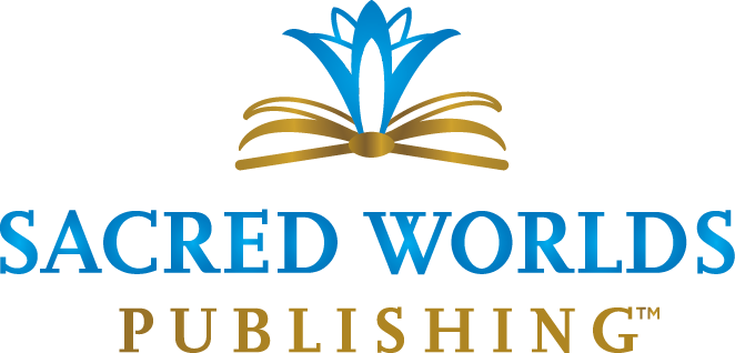 Sacred Worlds Publishing