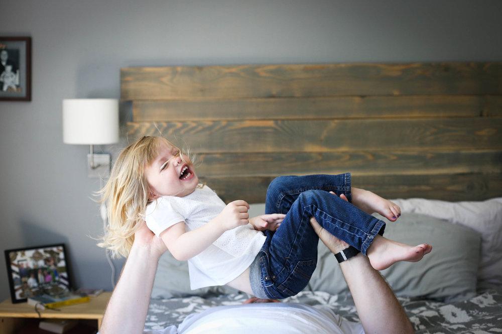Baby Kate 48.jpg