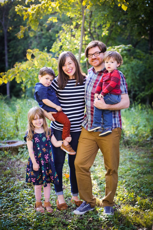Berge Family_9700.jpg