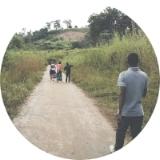 Mozambique2.jpg