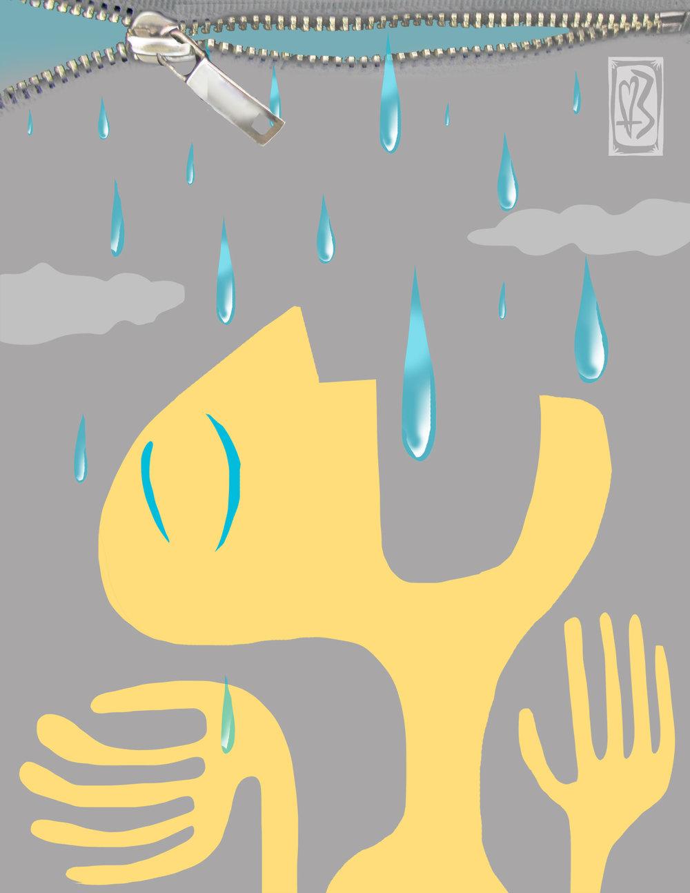Let-it-rain.jpg