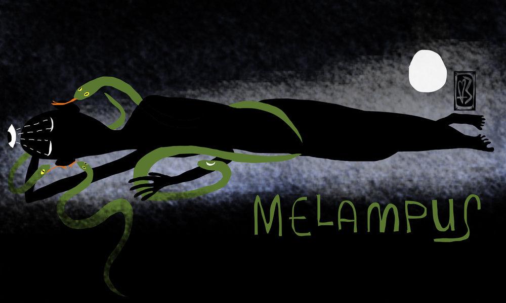 Melampuss.jpg