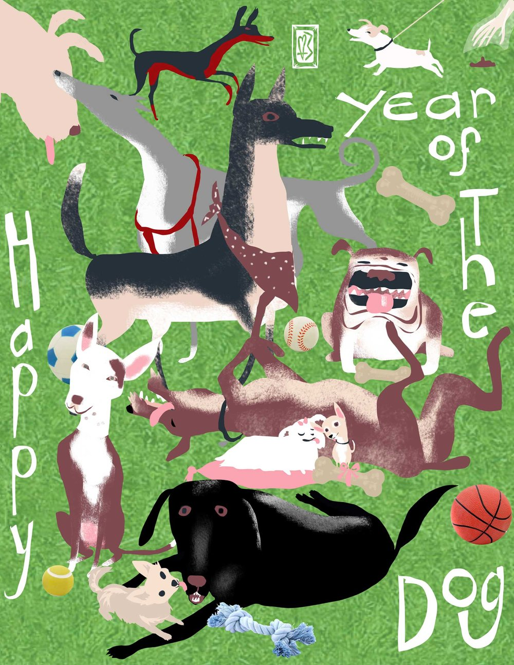 year-of-the-dog.jpg