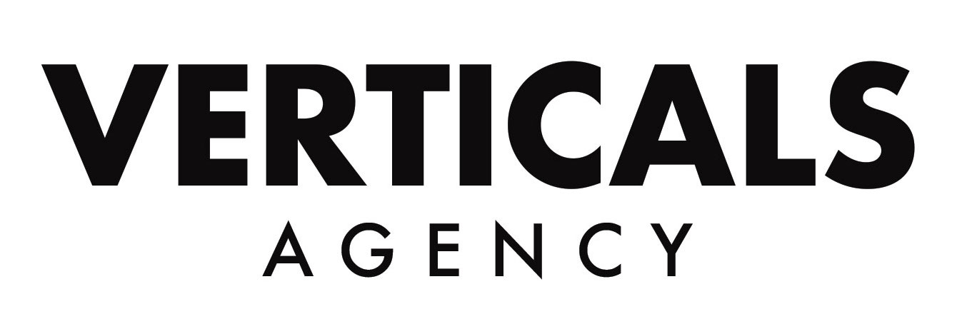 Verticals Agency