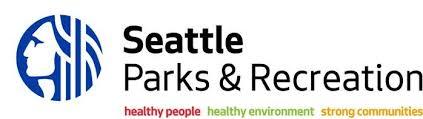 Parks_logo_vertical-01.jpg