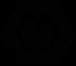 maclaren_logo_Small.png